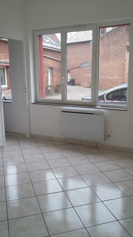 Location appartement Thérouanne 510€ CC - Photo 3