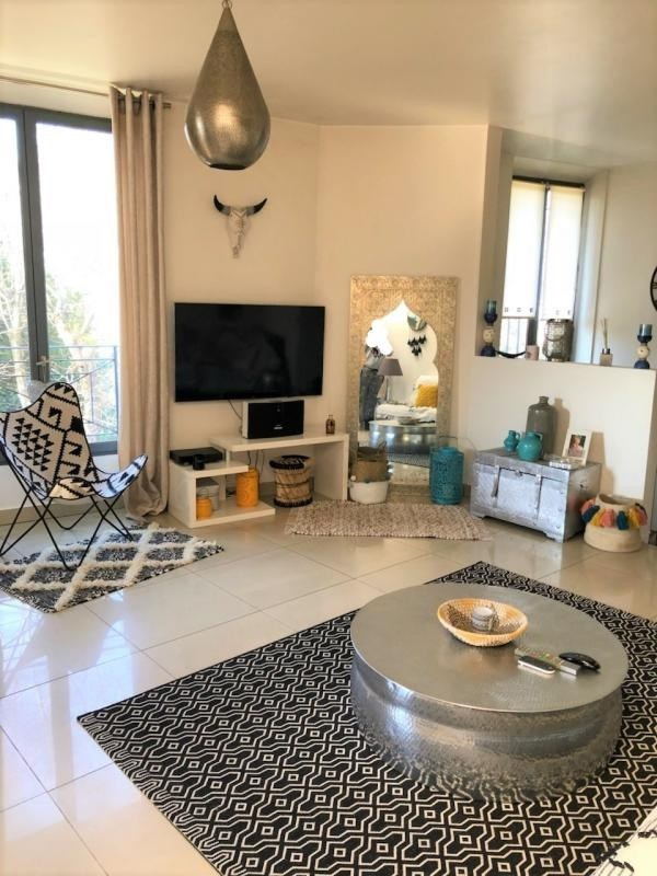 Vente appartement Chennevieres sur marne 239000€ - Photo 3