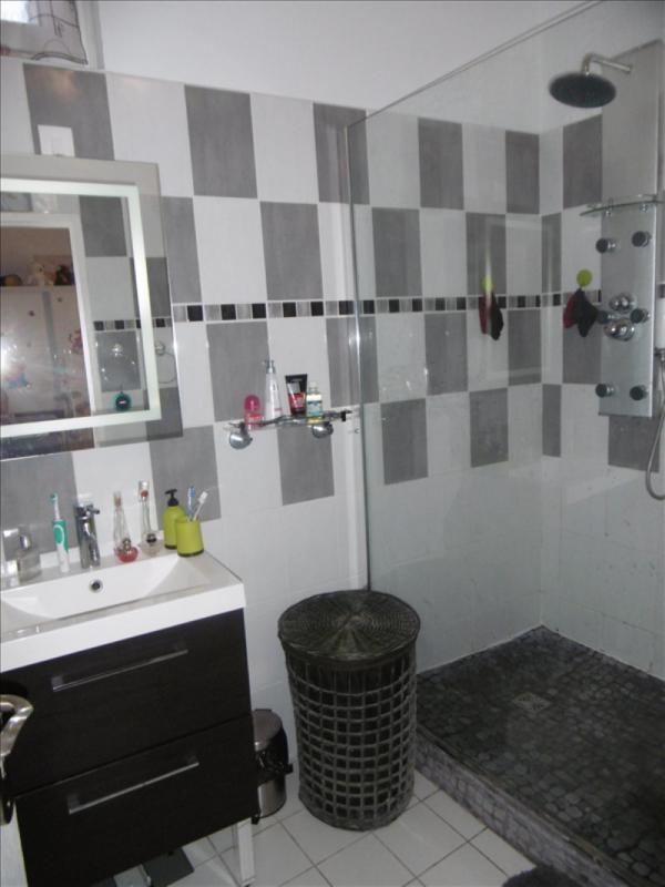 Vente maison / villa Aimargues 146000€ - Photo 8