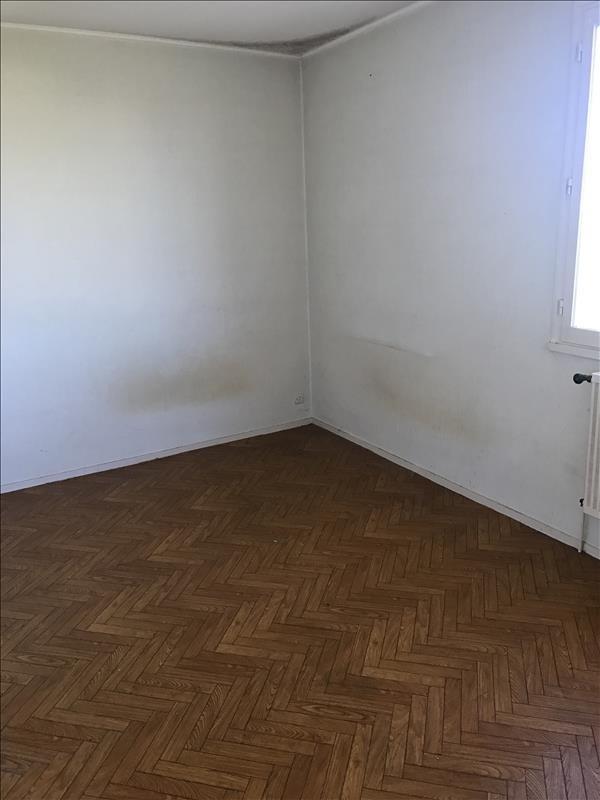 Vente appartement Blois 44400€ - Photo 2
