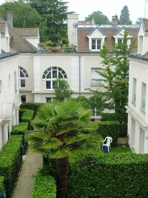 Location maison / villa Garches 3386€ CC - Photo 1