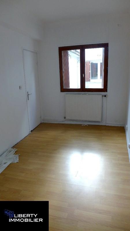 Vente maison / villa Trappes 235400€ - Photo 9