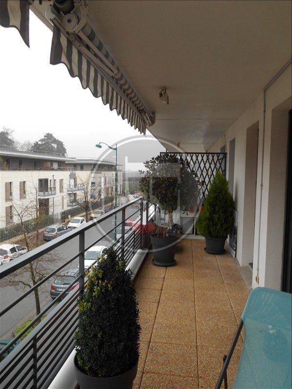 Sale apartment Marly le roi 339000€ - Picture 4