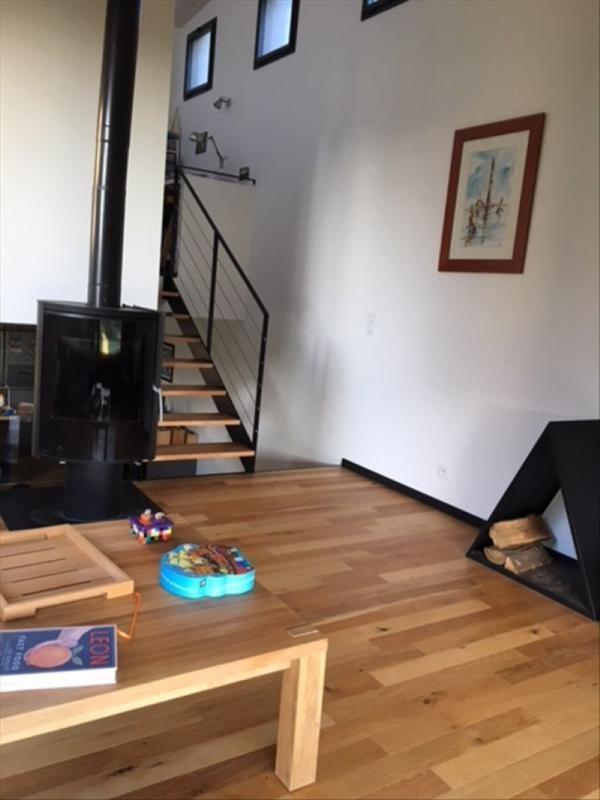Vente maison / villa Chateaubriant 240000€ - Photo 6