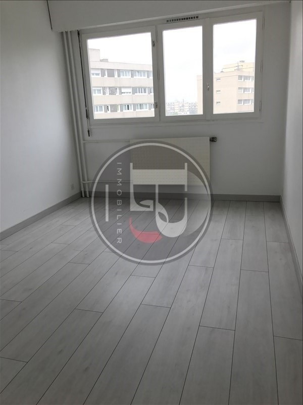 Location appartement Marly le roi 1350€ CC - Photo 9