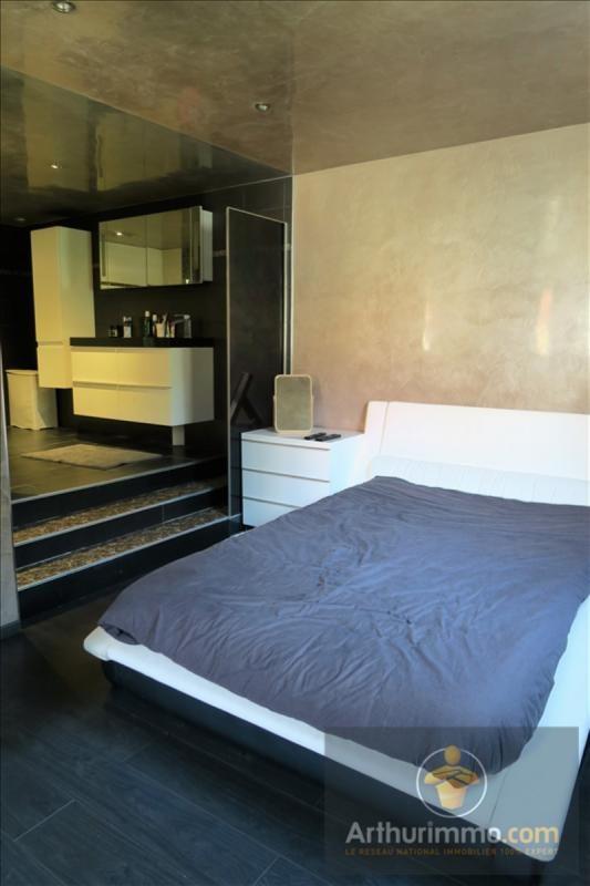 Sale house / villa Savigny le temple 222800€ - Picture 6