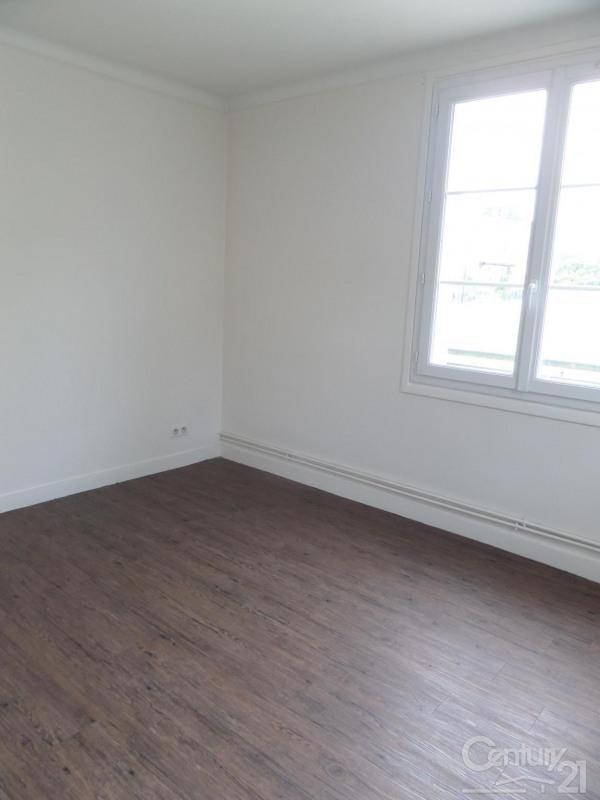 出租 公寓 Caen 980€ CC - 照片 9
