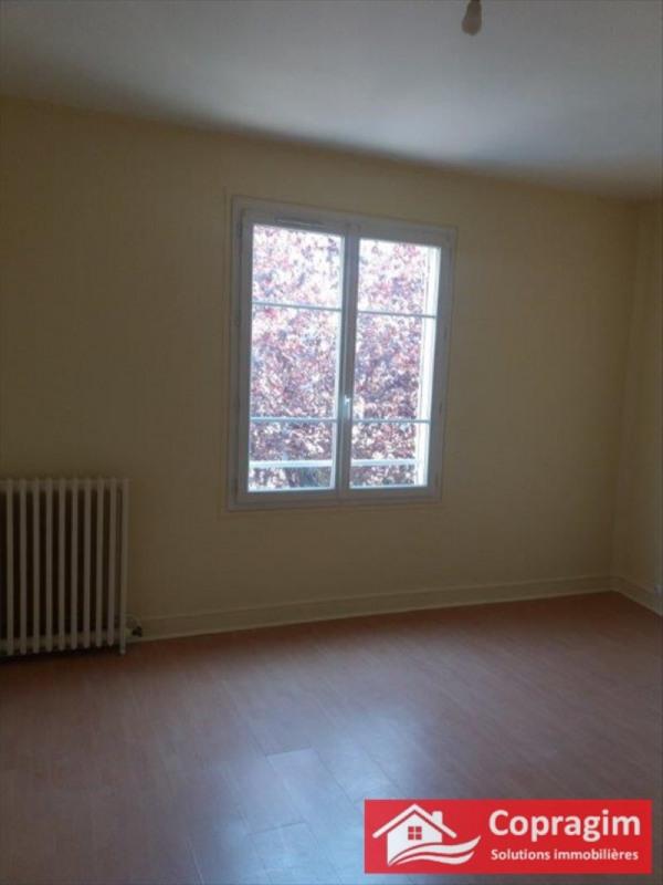 Rental apartment Montereau fault yonne 520€ CC - Picture 4