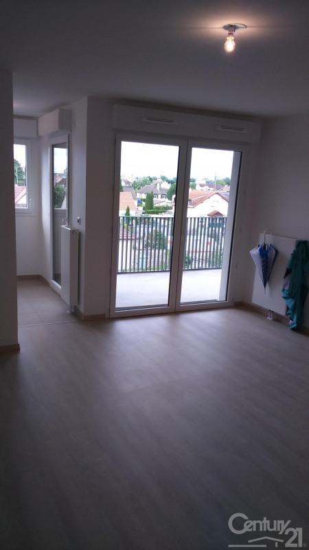 出租 公寓 Caen 675€ CC - 照片 3