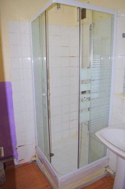 Продажa квартирa Avignon 98000€ - Фото 4