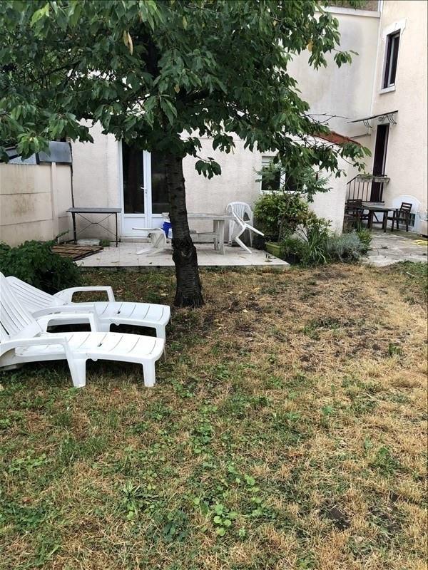 Vente maison / villa Creteil 505000€ - Photo 1