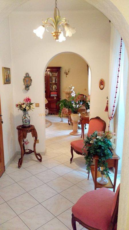 apartamento Nîmes 162000€ - Fotografia 6