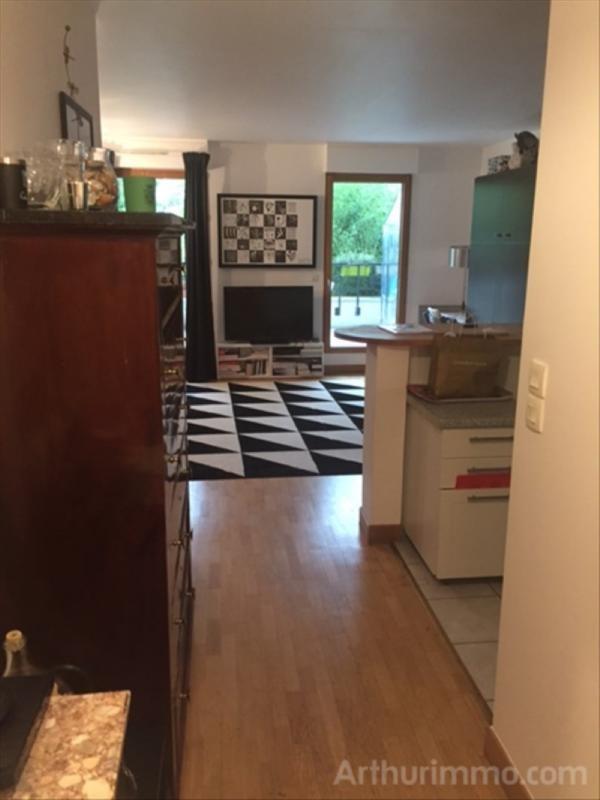 Vente appartement Vincennes 465000€ - Photo 3