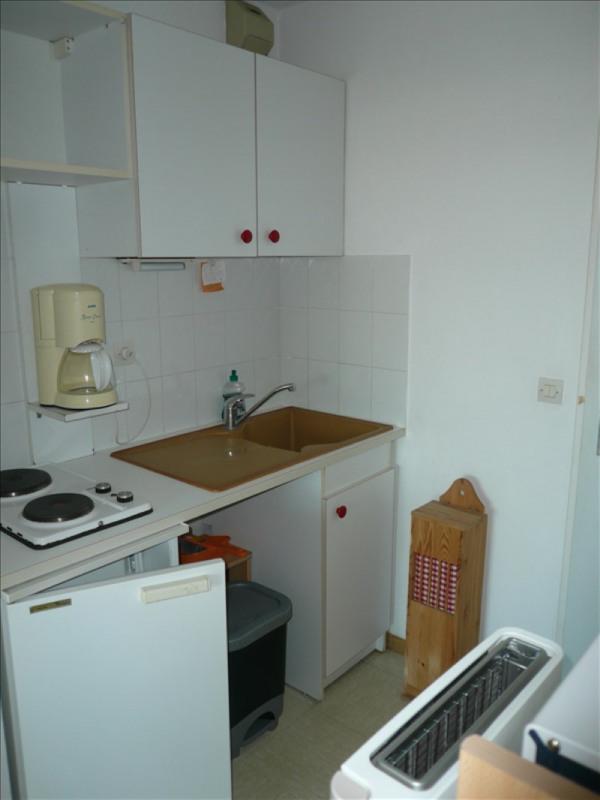 Location appartement La seyne sur mer 450€ CC - Photo 7