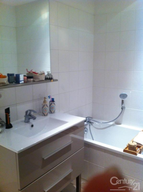 出租 公寓 Caen 740€ CC - 照片 7