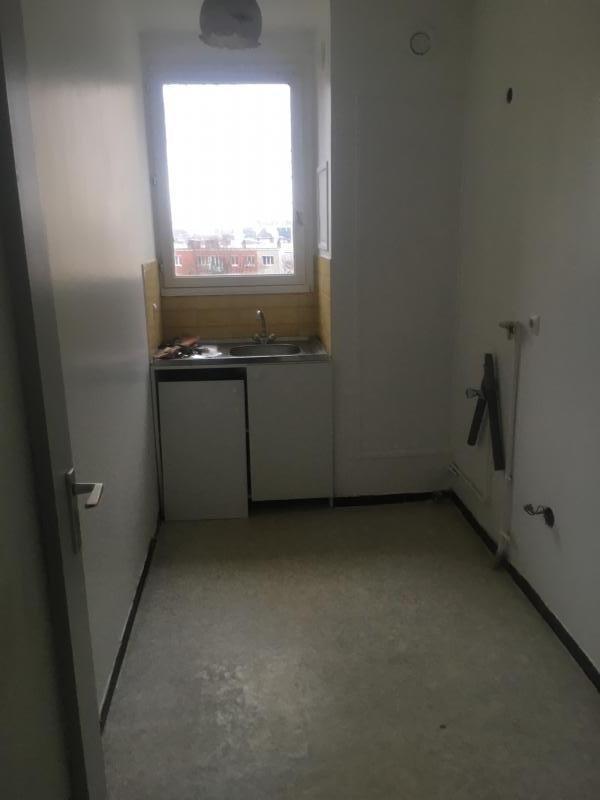 Vente appartement Pantin 182000€ - Photo 3