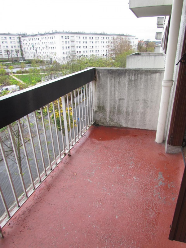 Location appartement Champigny sur marne 899€ CC - Photo 8