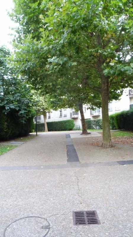Vente appartement Saint-brice-sous-forêt 176000€ - Photo 8
