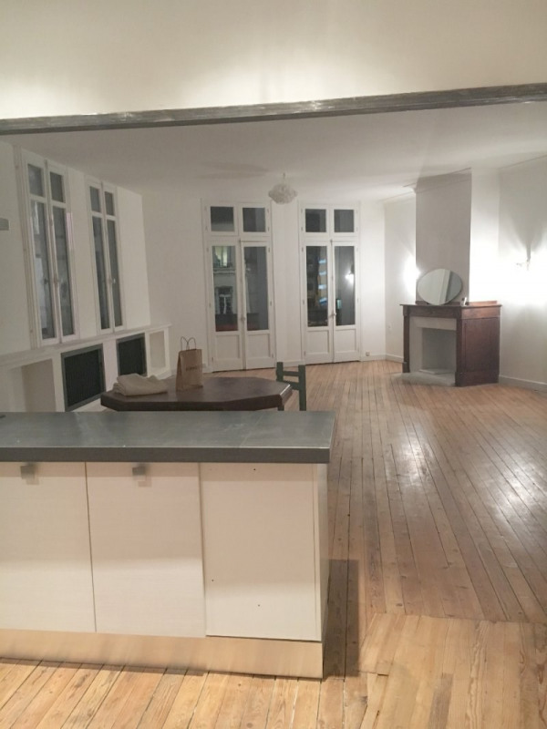 Vente appartement Agen 275 000€ - Photo 9