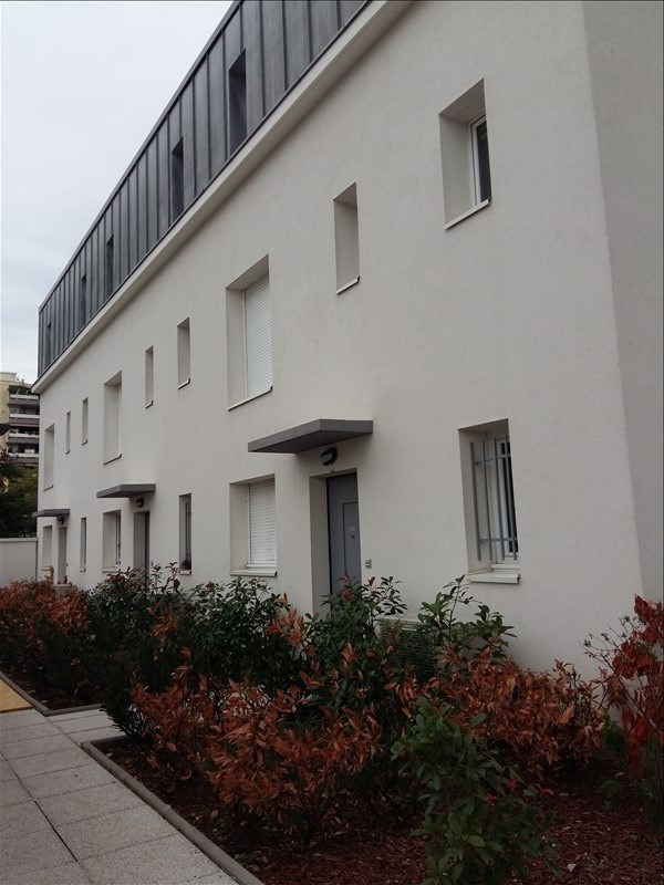 Location appartement Venissieux 856€ CC - Photo 2