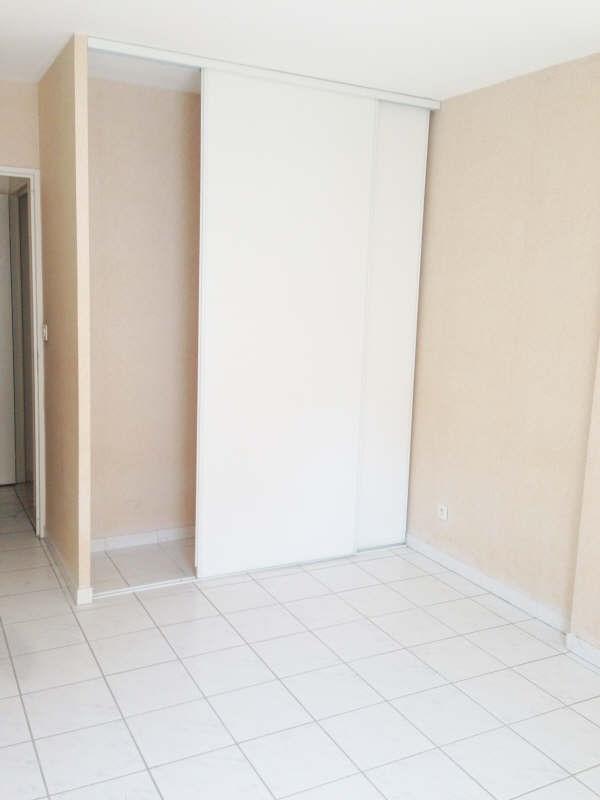 Vente appartement Aubagne 230000€ - Photo 4