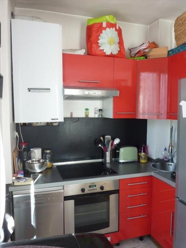 Alquiler  apartamento Vitry sur seine 790€ CC - Fotografía 3