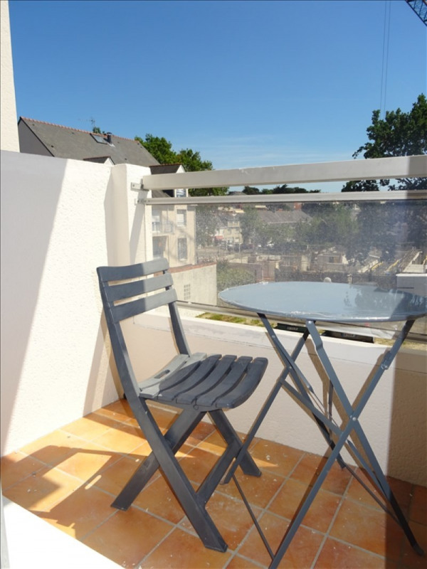 Sale apartment St marc sur mer 89 900€ - Picture 4