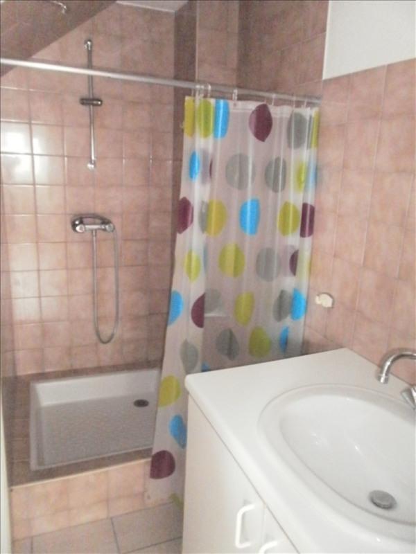 Rental apartment Gan 360€ CC - Picture 4