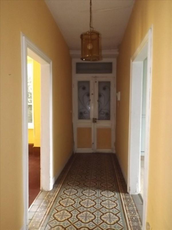 Vente de prestige maison / villa Senlis 625000€ - Photo 2