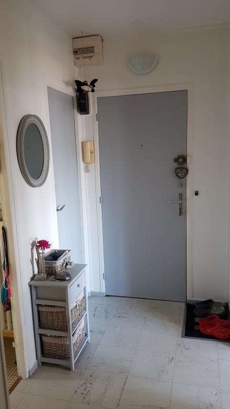 Vente appartement Evreux 69900€ - Photo 4