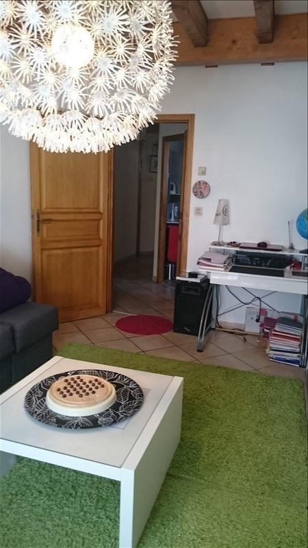 Revenda residencial de prestígio casa Gilly sur isere 639000€ - Fotografia 6