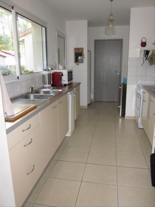 Sale house / villa St brevin l ocean 292600€ - Picture 3