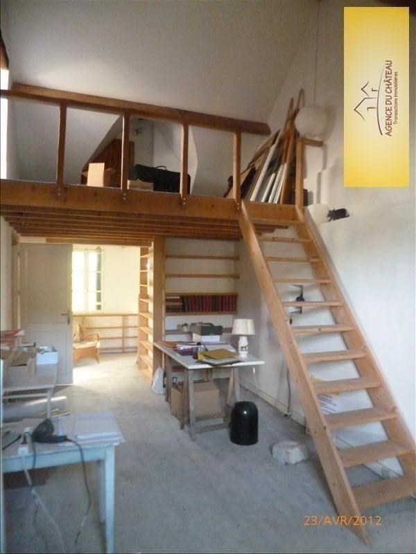 Vente maison / villa Boissy mauvoisin 320000€ - Photo 9