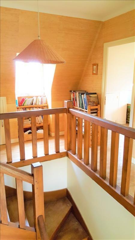 Vente maison / villa Fouesnant 346500€ - Photo 7