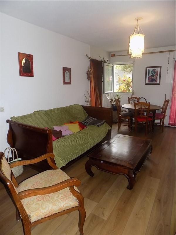 Vente appartement Bayonne 162000€ - Photo 3