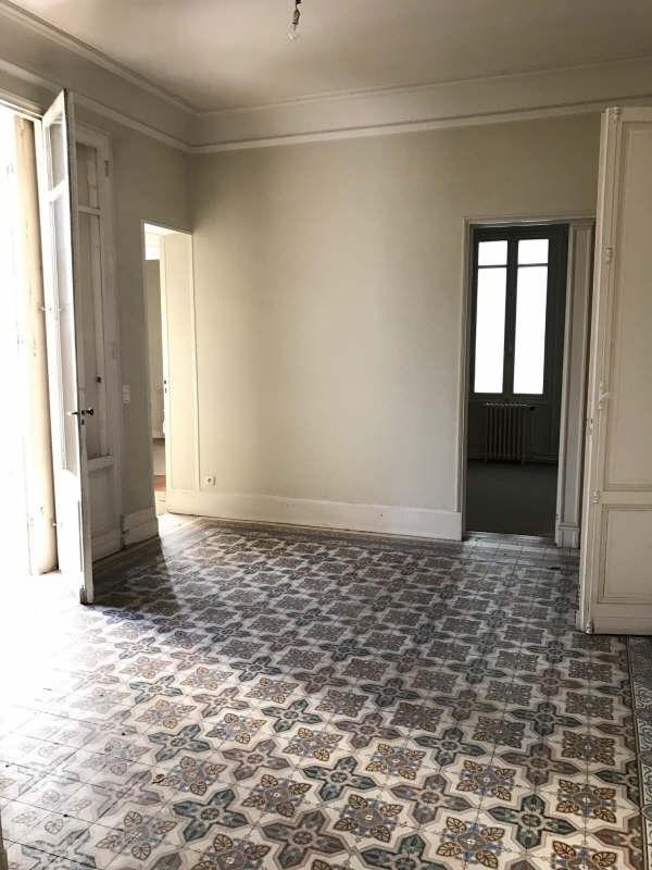 Sale building Bordeaux 945000€ - Picture 4