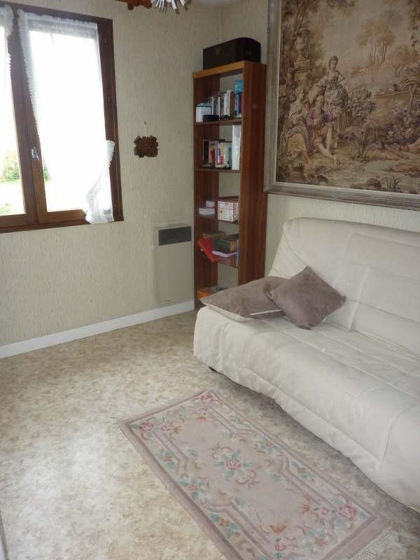 Vente maison / villa Troarn 180000€ - Photo 7