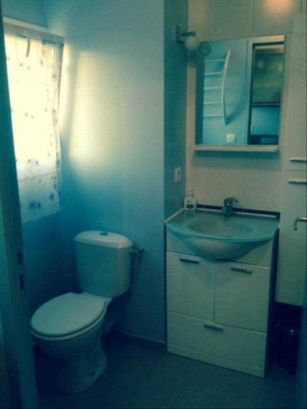 Vente appartement Paray vieille poste 129500€ - Photo 5