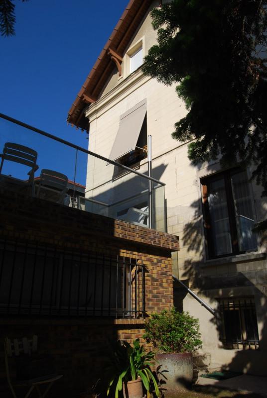 Vente maison / villa Chatou 990000€ - Photo 3