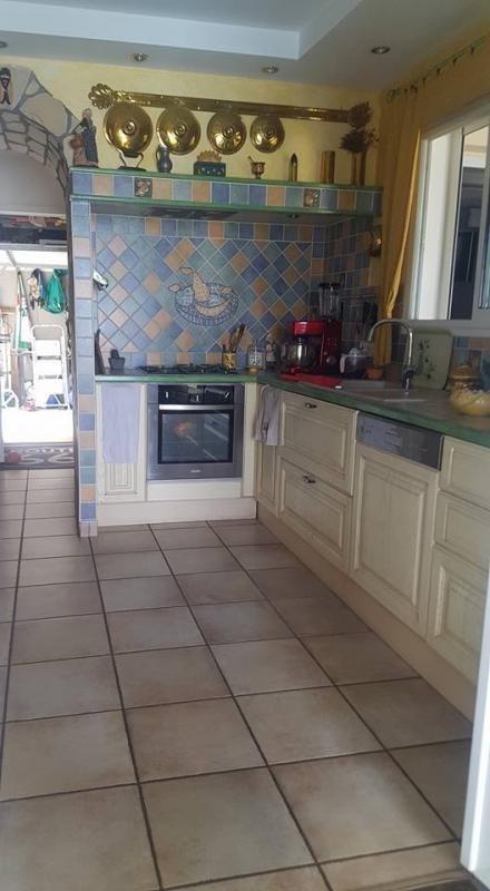 Venta  casa Bois de nefles st paul 417000€ - Fotografía 5