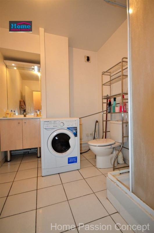 Vente appartement Nanterre 179000€ - Photo 3