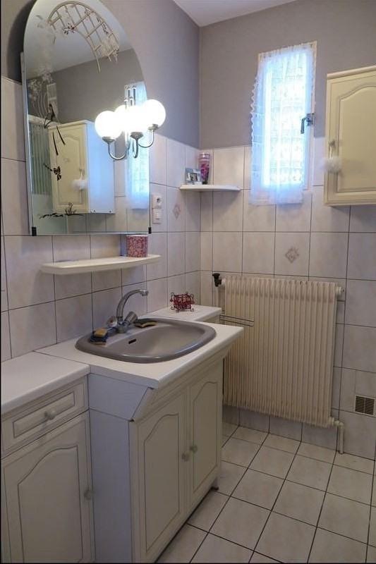 Sale apartment Collioure 296000€ - Picture 12