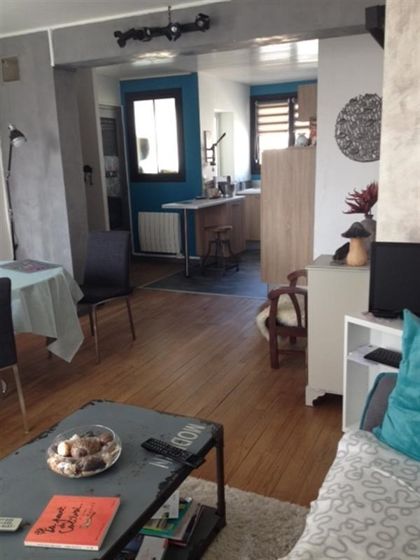 Vacation rental apartment Royan 632€ - Picture 4