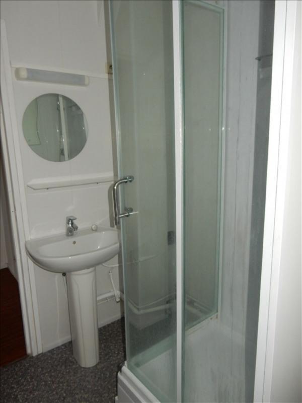 Location appartement Sarcelles 750€ CC - Photo 5