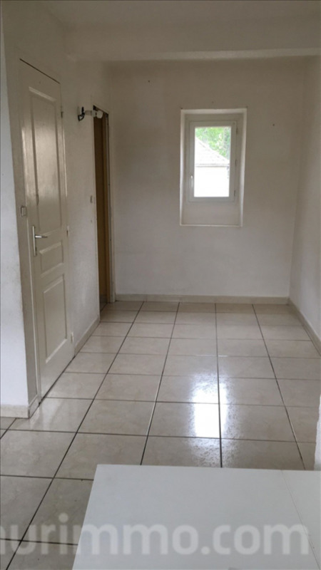 Location appartement Lodeve 300€ CC - Photo 2