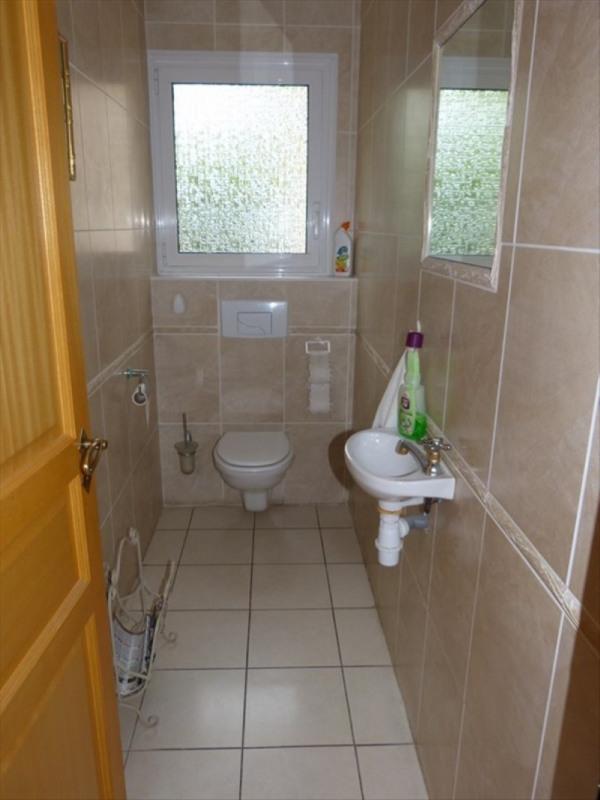 Vendita casa Gaillac 399000€ - Fotografia 14