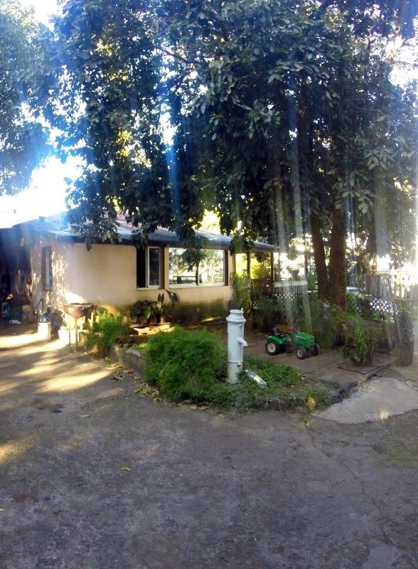 Vente maison / villa Ravine des cabris 330000€ - Photo 1