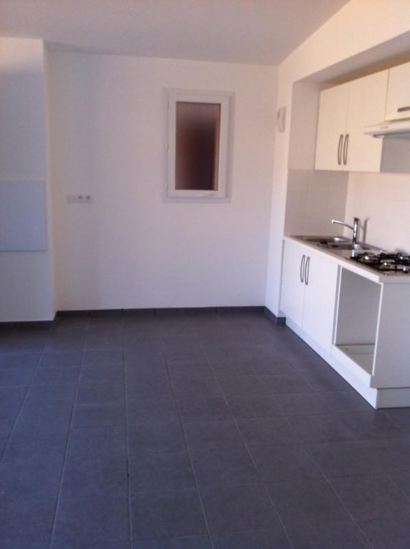 Rental apartment Labenne 795€ CC - Picture 1
