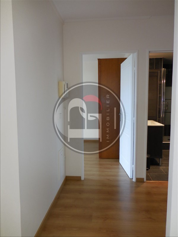 Vendita appartamento St germain en laye 233000€ - Fotografia 7
