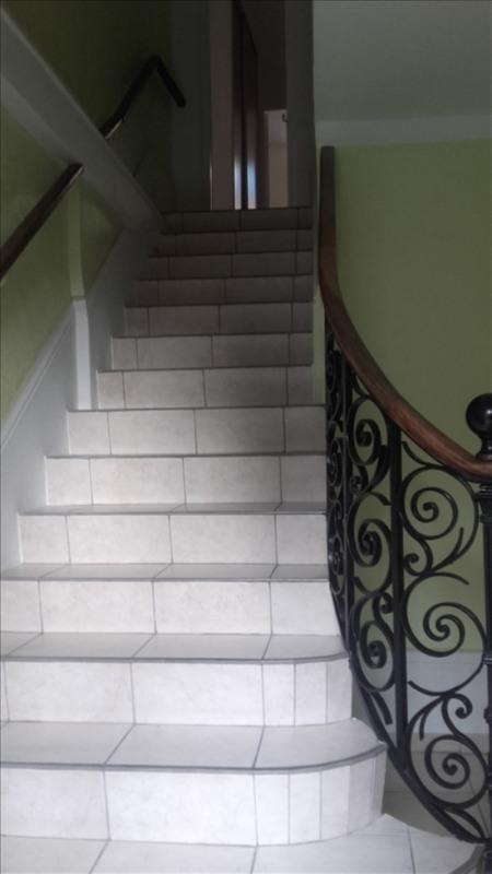 Vendita appartamento Vienne 168000€ - Fotografia 3
